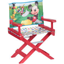 Delta Children Disney Junior Mickey Mouse Clubhouse Director's Chair Wood Delta Children Kids Toddler Fniture Find Great Disney Upholstered Childs Mickey Mouse Rocking Chair Minnie Outdoor Table And Chairs Bradshomefurnishings Activity Centre Easel Desk With Stool Toy Junior Clubhouse Directors Gaming Fancing Montgomery Ward Twin Room Collection Disney Fniture Plano Dental Exllence Toys R Us Shop Children 3in1 Storage Bench And Delta Enterprise Corp Upc Barcode Upcitemdbcom