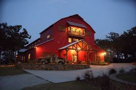 Oak Knoll Ranch // Rustic Wedding Chapel // Texas Volkswagen Of San Antonio October Vw Specials Ancira Vw Youtube Latino Heat On Twitter Amigos Snacks More 107 Rigsby The Red Barn Restaurant Postthere Was A Home Door Altercation Over Lunch Order At Steakhouse Leads To Waiter Opening Stock Show Rodeo Little Steakhouse Satisfying Hunger In Sa For Decades Texas Le Coinental Fredericksburg Rentals Tx Gastehaus Schmidt Markplatz Manor