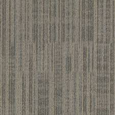 get moving carpet atmosphere carpeting mohawk flooring