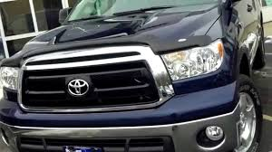 Used 2011 Toyota Tundra SR5 Crew Cab Pick Up Truck 5.7 Liter Saco ... Used Pick Up Trucks Awesome Toyota Dealership New Cars And Pickup Denver Lovely 4x4 For Sale In Co By Owner Md Realistic Craigslist St Best Pickup Trucks 2019 Auto Express Truckss Miami Chevy For Near Me C10 Truck Find The Tips Buying A Tnsell 5 Work England Bestride Now Is Time To Buy Or Suv 1962 Ford Stock 13009 Sale Near San Ramon Fullsize From 2014 Carfax Or Renting A Car Dealer Giving