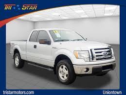 Tri-Star Motors | New Vehicles For Sale In Blairsville, PA 15717 Bedford Pa 2013 Chevy Silverado Rocky Ridge Lifted Truck For Sale Ford F150 Lease Deals Price Zelienople News Used 2016 Ford F 150 For Altoona Pa Release Date And Specs Hot New 2018 In Dealer In Moon Township Cars Sands Of Pottsville Trucks Lebanon Auto Sales 1ftpw135kd44507 2005 Brown Ford Super On Old Simplistic Pickup 50 Df0b Shahiinfo Review 2011 37 Vs 62 Ecoboost The Truth Info