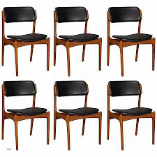 Dining Chair Luxury Dining Chair Leather Hd Wallpaper Dining