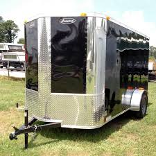 V-Nose Cargo Trailers | Leonard Buildings & Truck Accessories | My ... Hickory Nc Leonard Storage Buildings Sheds And Truck Accsories At The 2016 Spring Vendor Show Better Built Monroe Nc Youtube Gazebos Shade Structures 30 Second Spot Horse Trailers For Sale At Trailer Largest Cedar Split Log Home Dog Houses Facebook Vinyl Vnose Cargo My Leonardusa54 Twitter
