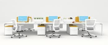 office furniture malaysia office workstations chairs partitions