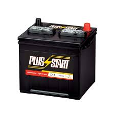 Battery Guide For Boats, Caravan, Cottage And Off Grid. Ancel Bst500 12v 24v Car Battery Tester With Thermal Printer Cheap Odyssey Box Find Deals On Line At Semi Truck Batteries Lead Acid Din100 Smf Buy Northstar Eltagm31 Free Shipping Guys 140ah Voltmaster 64020 Akumulatory Truck Batteries Xdalyslt Bene Dusia Naudot Autodali Pasila Lietuvoje Toronto Royal Sales Carautotruck Vaughan Marine Motorcycle Princess Auto Cheap Car Batteries Lowes Washing