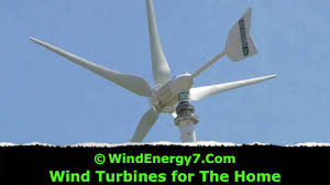 Homemade Wind Turbine - Homemade DIY - YouTube Homemade Wind Generator From Old Car Alternator Youtube Charles Brush Used Wind Power In House 120 Years Ago Cleveland 12 Best Power Images On Pinterest Renewable Energy How To Build A With Generators Windmill Windfarm Turbine 4000 Windmills Palm Small Cservation Kit Homemade Generator 12v 05 A 38 High Def Pictures From Around The World In This I Will Show You How Make That Produces Your Home Project Diy Or Prefabricated Vertical Omnidirectional Turbines