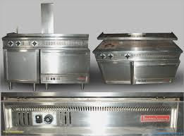 materiel de cuisine pas cher piano de cuisine pas cher meilleur de piano de cuisson