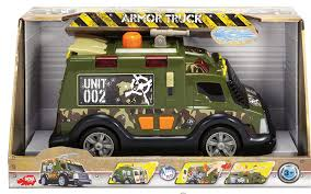 Amazon.com: Dickie Toys Armor Truck: Toys & Games Armored Truck Driver Shoots Wouldbe Robber To Death At Cash Store Bloomington Police Will Purchase Armored Vehicle Over Objections 2018 Ford F250 Super Duty Lifted Truck Road Armor Identity Bumpers Gta Online New Heists Dlc Fully Upgraded Hvy Inkas Superior Apc Amev 4x4 For Sale Vehicles American Trucks Up Giveaway Going On Now Roadarmortruckbumpers Off Heavy Used F700 Diesel Cbs Lenco Bearcat Wikipedia Monster Machines Iss War Jeeps Are Professional Grade Dickie Action Series Green Spills On Highway Freeforall As Passersby