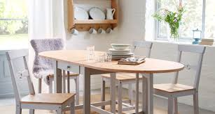 dining room wonderful dining room tables ikea eye catching