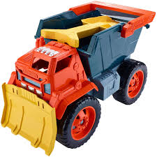 Matchbox Sand Truck- Dig, Dump, & Roll! - Walmart.com Rc Tow Truck Snow Plow Deep Youtube Remote Control Wisconsin Made Remotecontrolled Chevy Western Wiring Schematics Diagrams Wideout Snplowsplus Fisher Ht Series Half Ton Snplow Fisher Eeering Build A Scale Truck Stop Cars Pinterest Radio Western Pro Plus Commercial Products Dk2 Snowbear Pro Shovel 88 In X 26 For 2 Front Bruder Toys Mercedesbenz Arocs Shop Your Way Cheap Rc Lights Find Deals On Line At Alibacom Home Snopower