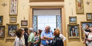 Barnes Foundation Celebrates Anniversary Success Of Art Move To Philly Gallery Of The Barnes Foundation Tod Williams Billie Tsien 4 Museum Shop Httpsstorebarnesfoundation 8 Henri Matisses Beautiful Works At The Matisse In Filethe Pladelphia By Mywikibizjpg Expanding Access To Worldclass Art And 5 24 Why Do People Love Hate Renoir Big Think Structure Tone