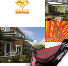 The Little Hampton Awning - Domestic Awnings | Rolux UK Ltd Outdoor Retractable Roof Pergola Top Star Reviews Crocodilla Ltd Company Bbsa How To Install Awning Window Hdware Tag How To Install Window Apartments Fascating Images Popular Pictures And Photos Canopy House Awnings Canopies Appealing Systems All Electric Hampshire Dorset Surrey Sussex Awningsouth About Custom Alinum 1 Pool Enclosures We Offer The Best Range Of Baileys Blinds Local Blinds Buckinghamshire Domestic Rolux Uk Patio Ideas Sun Shade Sail Gazebo