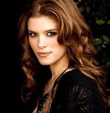 Kate Mara Hair Color | Kate Mara, Who Plays The Feisty Journalist ... Siobhan Kate Barnes Ilink Avatar By Brandonhill On Deviantart Week 28 Archives 40weeks 322 Best Mcsexy Images Pinterest Walsh Private Practice Hudson Signs Copies Of Ashley Olsen Fraternal Twin Sister Of Marykate Mara Fat World Wiki Fandom Powered Wikia 2015 Envy Award Winner City Fayetteville Adeq Photography Blog Melissa Jonathan Colt State Television Media Decoder Blog The New York Times House Cards Progmonot