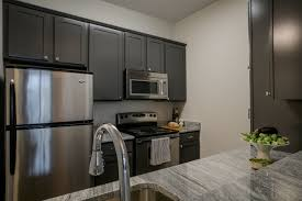 100 The Boulevard Residences At The Offcampus Housing Saint Louis MO