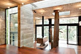 Casual Home Interior Floor Decoration With Different Types Of Wood Floors Fabulous