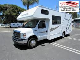 2012 Thor Industries West MAJESTIC 23A