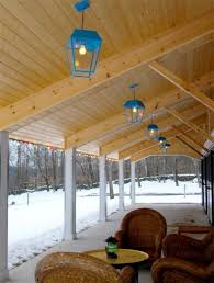 Shed Row Barns Texas by Shedrow Barns Open Breezeway Horse Barn The Cimarron