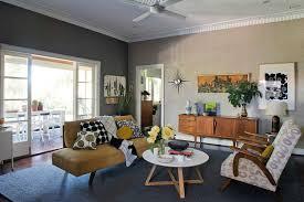 100 Cool Interior Design Websites Mid Century Modern Fascinating Ideas Style