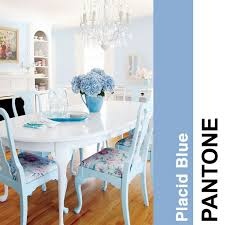 The Fashion Color Trends For Spring Of 2014 Were Already Unveiled By Pantone