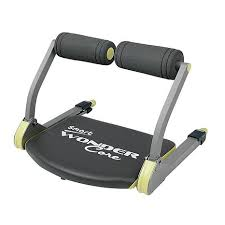 Little Wonder Bed Shaper by Wonder Core Smart Exercise System With Workout Dvd 8249138 Hsn