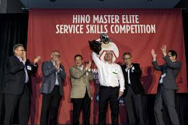 Hino Service Skills Awards Rush Truck Center Tech As Winner Top Dealers Nse Big Bass Classic Rush Enterprises Reports Third Quarter Results 2018 Peterbilt 365 Sylmar Ca 5000378571 Cmialucktradercom Air Solenoid Valve 6 Bank Ledwell 5000378552 Intertional Dump Trucks For Sale 637 Listings Page 1 Of 26 Mack Names Tristate Truck Center 2010 Distributor The Year 367 5000879371 Denver Colorado Gets Brand New Commercial Dealer In Tx Intertional Capacity Fuso Texas Ford Dealership Houston New Used Cars Pasadena Bellaire