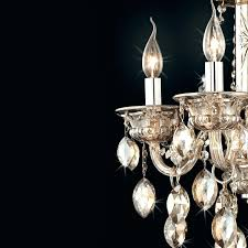 chandeliers design amazing chandelier light bulb covers s glass