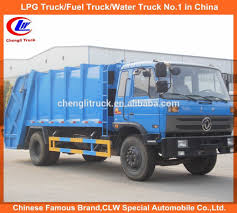 Dongfeng Rear Loader Garbage Compactor Truck 10cbm Compressed ... 2009 Mack Garbage Truck With Labrie Automizer Right Arm Loader 2008 Hess Toy Truck And Front Loadernew In Box With Rare Original Selfcontained Truckloaders Pace Inc 35hp 36hp 10 Yard Hydraulic Dump Truckloader Tandem Reel Loader Dejana Utility Equipment China 100ton Side Forklift Pmac Rl Series Rear Garbage Mid Atlantic Waste Gravely 995041 Hose Sn 0001 Above Peterbilt Log Truck And Pup 050710 Iron Mtn Mi Bob Menzies Photo 2016 Komatsu Pc240 Ll10 Log For Sale 4338 Hours Liebherr Wheel Loader T L514 Loaders Nettikone