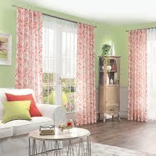 gardinen deko kombination für ihr wohn oder esszimmer