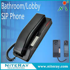 Bathroom Sip Phone, Bathroom Sip Phone Suppliers And Manufacturers ... Ip Phone Features Voip Phones Amazoncom Grandstream Gsgxp2170 Device Electronics Telephone Systems Preetel Siemens Gigaset S810a Twin Dect Ligo Rca Ip120s Corded 3 Line Voip Mobile Phone Mitel Telephones Snom Technology Group German Engineered First In Ppt Video Updating Your Rotary Dial For The Digital Age Dmc Inc Reviews Save Konnect Voip Telepheskonnect Phoneturnkey