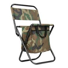 Camouflage Folding Chair Outdoor Camping Fishing Lightweight Foldable Chair  With Bag Folding Chair Charcoal Seatcharcoal Back Gray Base 4box Gsa Skilcraf 6 Best Camping Chairs For Bad Reviewed In Detail Nov Kingcamp Heavy Duty Lumbar Support Oversized Quad Arm Padded Deluxe With Cooler Armrest Cup Holder Supports 350 Lbs 2019 Lweight And Portable Blood Draw Flip Marketlab Inc Adjustable Zanlure 600d Oxford Ultralight Outdoor Fishing Bbq Seat Hercules Series 650 Lb Capacity Premium Black Plastic Steel Bag Lawn Green Saa Artists Left Hand Table Note Uk Mainland Delivery Only The According To Consumers Bob Vila