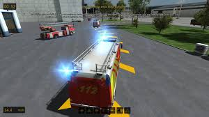 Firefighter Simulator Game. Transcutaneous Pacing (TCP): The Problem ... Www Truck Games For Kids Com Espace Publishing Sparta Fire Department The Best Esports Games To Light Your Competive Pcmagcom Paw Patrol Ultimate Truck Playset Uk Firetruck Chalkboard Table 2 Chair Set Study Desk Download Parking Free Android Firefighting Simulator On Steam Kids Awesome Gametop All Coloring Keren New Pages For Printable Fantastic Red Clip Art Photos Vector Graphic Image And Letter F Is Coloring Page