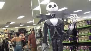 Spirit Halloween Sacramento by Spirit Halloween Roseville Youtube