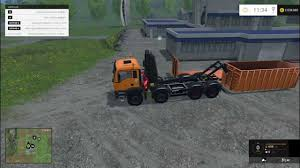 4X4 Truckss: 4x4 Trucks Games Download Truck Driver Pickup Cargo Transporter Games 3d For Android Apk Road Simulator Free Download 9game Pro 2 16 American Truck Simulator V1312s Dlcs Crack Youtube Offroad Driving Euro Racing Trucks Accsories And Usa 220 Simulation Scania The Game Torrent Download Pc Mechanic 2015 On Steam Ford Van Enjoyable Tow That You Can Play Wot Event Paint Slipstream Pending Fix Truckersmp Forum