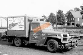Another Hy-Rail Photo On EBay | EWillys 2007 Kenworth C500 Oilfield Truck Mileage 2 956 Ebay 1984 Intertional Dump Model 1954 S Series Photo Cab On Chevy Dually Chassis Cdllife Trumpeter Models 1016 1 35 Russian Gaz66 Light Military 2008 Hino 238 Rollback Trucks Semi Metal Die Amy Design Cutting Dies Add10099 Vehicle Big First Gear 1952 Gmc Tanker Richfield Oil Corp Boron Over 100 Freight Semi Trucks With Inc Logo Driving Along Forest Road Buy Of The Week 1976 1500 Pickup Brothers Classic Details About 1982 Peterbilt 352 Cab Over Motors Other And Garbage For Sale Ebay Us Salvage Autos On Twitter 1992 Chevrolet P30 Step Van