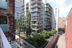 100 Paris Lofts Block Loft Rental 50853 West Hastings St
