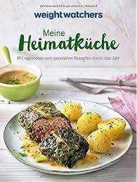 heimatküche de ww deutschland bücher