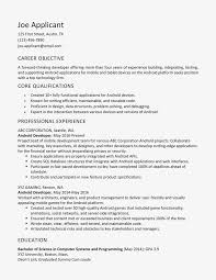 Best Professional Summary For Resume - Eymir.mouldings.co Professional Summary Resume Sample For Statement Examples Writing How To Write A Good Executive Summary For Resume Professional Impressive Actuarial Example Template With High School With Templates Examples Sample Luxury Cna 1112 A Minibrickscom 18 Amazing Production Livecareer Software Developer 83870 Human Rources Writers Nurses Southharborrestaurantcom 31 Reference It Samples All About