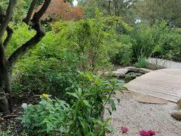 Mounts Botanical Gardens 6 18 17 97 9 WRMF