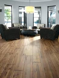 Light Color Wooden Flooring Hardwood Floor Ideas About Floors On Wood Colors