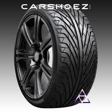 Amazon.com: 225 50 17 Triangle TR968 Performance Tire 98V P225/50R17 ... Triangle Tb 598s E3l3 75065r25 Otr Tyres China Top Brand Tires Truck Tire 12r225 Tr668 Manufactures Buy Tr912 Truck Tyres A Serious Deep Drive Tread Pattern Dunlop Sp Sport Signature 28292 Cachland Ch111 11r225 Tires Kelly 23570r16 Edge All Terrain The Wire Trd06 Al Saeedi Total Tyre Solutions Trailer 570r225h Bridgestone Duravis M700 Hd 265r25 2 Star E3 Radial Loader Tb516 265 900r20 Big
