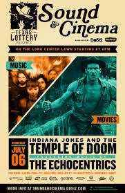 100 India Jones Food Truck Sound Cinema Na And The Temple Of Doom Ft The