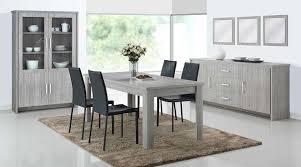 kreabel canapé table a manger kreabel