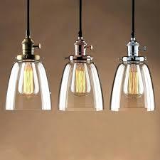 Home Lighting 28 Kitchen Lights Lowes Chandelier Pokemon Ceiling