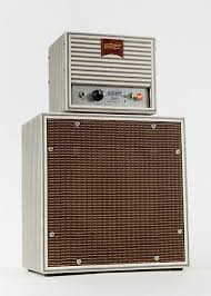 Best 1x10 Guitar Cabinet by New Benson Vinny Head And 1x10 Speaker Cabinet Reverb