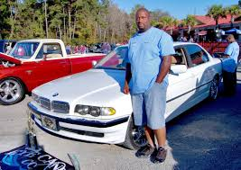 100 Tricked Out Trucks Tuners Muscle Cars Tricked Out Trucks Rule Ladson Car Show Geared
