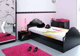 refaire chambre ado refaire chambre ado decoration chambre ado idee pour refaire sa
