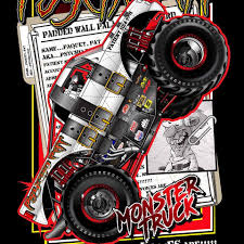 100 Monster Truck Shows Ma Sturges Motorsports Home Facebook