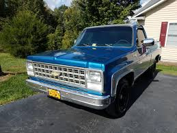 My 1980 Chevy. What Do You Think? : Trucks Vintage Chevy Truck Pickup Searcy Ar 1980 Chevrolet 12 Ton F162 Harrisburg 2015 Square Body Idenfication Guide C10 Cj Pony Parts My What Do You Think Trucks C K Ideas Of For Sale Models Types Silverado Dually 4x4 66l Duramax Diesel 6 Speed Chevy Truck Pete Stephens Flickr Custom Interior Greattrucksonline Jamie W Lmc Life Elegant 6l Toyota 1980s