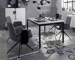 günstige möbel wohnideen trendstore in schwandorf