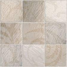 Bathroom Floor Tile At Rs 30 Square Feet